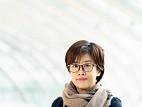 [인터뷰] 송재정 작가가 직접 밝힌 '알함브라궁전의 추억' 시작과 끝