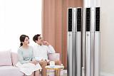LG전자, 휘센 씽큐 에어컨 신제품 출시… 공기청정 성능 대폭 강화