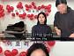 """이효리, 깜짝 몸무게 공개 """"나 지금, 57kg"""""""