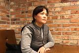 [인터뷰] 끝나지 않은 엄마의 싸움...故김용균 어머니