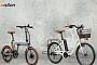 알톤스포츠, 올해 '니모FD'·'벤조24' 통해 전기자전거 시장 공략