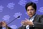 세계은행 총재 후보 2파전?...'인드라 누이 VS 레이 워시번' 부상