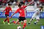 '2019 아시안컵' 한국, 중국에 2-0 승리…C조 1위로 16강 진출, 상대는 누구?