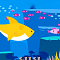 [특징주] 삼성출판사, 핑크퐁 '아기상어' 열풍...13% 급등세