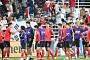 [2019 아시안컵] 한국, 중국에 2-0 승리…'가생이닷컴' 중국 네티즌 반응