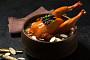 '생방송 투데이' 오늘방송맛집- 맛의 승부사, 부천 붉은삼계탕 맛집 '식당춘추'…위치는?