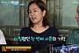 """이성미, 30년 전 미혼모 고백…전 연인 가수 김학래 """"나 그런 사람 아니다"""""""