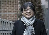 """[인터뷰] 호소다 마모루 """"'미래의 미라이', '나는 누구인가' 생각해볼 영화"""""""