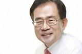 청년내일채움공제 가입대상에 '비영리법인' 포함 추진