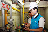 산업부, 명절 앞두고 전기·가스 안전시설 2000곳 특별 점검