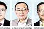'금융혁신' 날 세운 윤석헌, 파격 인사…'종합검사 저격수' 전진 배치