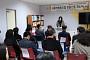 LH, 국내 최초 공공임대단지내 아파트형 사회적 협동조합 설립