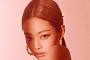 장수 브랜드들이 제니ㆍ아이린ㆍ차은우 모델로 발탁한 이유는?