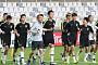 한국 vs 바레인 '2019 아시안컵' 경기 일정 '22일 오후 10시'…생중계 어디서?
