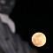 20일 슈퍼문 놓쳤다면?… 2월 가장 큰 보름달 예고 '언제?'