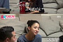 """'동상이몽2' 한고은, 미모의 여동생 공개…""""언니를 진심으로 존경한다"""""""