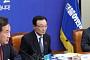 21일 고위 당정청 열어 북미 정상회담·개혁 입법 논의