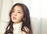 로시, 신곡 '다 핀 꽃'으로 30일 컴백