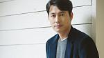 """정우성, '여배우 염정아는 꽃' 비유 표현 사과 """"불편했다면 사과드린다"""""""