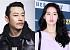 박환희, 섬유근육통 고백…전남편 바스코 어김없이 소환 '어쩌다 이혼했나'