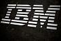 IBM, 작년 4분기 매출·순익 시장 예상 웃돌아…주가 7% 이상 급등