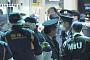 일본 도쿄 신주쿠서 '야쿠자' 총격 사건…한국 국적 남성 사망