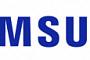 삼성, 전세계 브랜드가치 '톱 5'에 올라