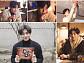 """김재영, '은주의 방' 종영 소감 """"서민석, 사랑해주셔서 감사해요"""""""