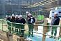 한국수자원공사, 여수시 이사천 취수장 등 주요 시설물 안전점검