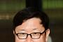 [자본시장 속으로] 외국인이 한국 주식을 매입하는 이유