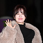 김혜은, 여배우의 꿀피부