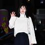전소니, '남자친구' 김진혁의 여사친