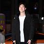 이시훈, 박대리도 '남자친구' 종방연 출석