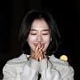 곽선영, '장미진은 행복합니다'