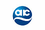 AK홀딩스, 애경산업 지분 40% 채운 이유