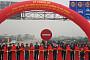 HDC현대산업개발 시공 베트남 흥하교량 개통···베트남 새로운 성장 축 기대