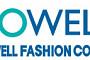 코웰패션, 전기ㆍ수소전기차 부품사업 경쟁력 제고