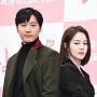 이상우-손성윤, '포즈로 완성한 우리 관계'