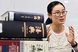 [W 인터뷰] 장애인권법센터 김예원 변호사