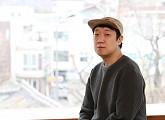 """'뺑반' 한준희 감독 """"샤이니 키(김기범), '혼술남녀' 보고 캐스팅"""""""