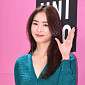 [BZ포토] 이연희, '미모가 핑크 핑크해'