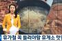 이영자·한국도로공사가 꼽은 휴게소 맛집 '톱10'은?