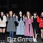 [BZ포토] 체리블렛, AOA 동생 걸그룹