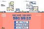 '구해줘 홈즈' 속 상도동 협소주택 vs 공릉동 퍼즐주택