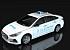 [단독] 카카오모빌리티, 승차거부 없는 택시앱 '웨이고 블루' 20일 출시