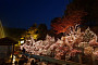 [알아두는 여행 tip] 경기 이천에서 즐기는 독일식 온천 '테르메덴'