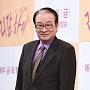 이순재, '믿고 보는 배우' 끝판왕