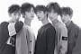 '방탄소년단 동생 그룹' TXT 3월 4일 데뷔 확정…Mnet 단독 특집쇼로 첫 선