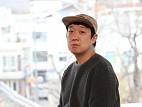 """[인터뷰] 한준희 감독 """"'뺑반', 왜 멈춰야 하는지 이야기하는 영화"""""""