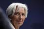 "IMF 총재 ""중동 산유국, 2014년 유가 급락 충격 여전…'하얀 코끼리' 주의해야"""